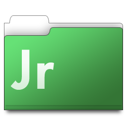 workfolders_jr256 (256x256, 13Kb)