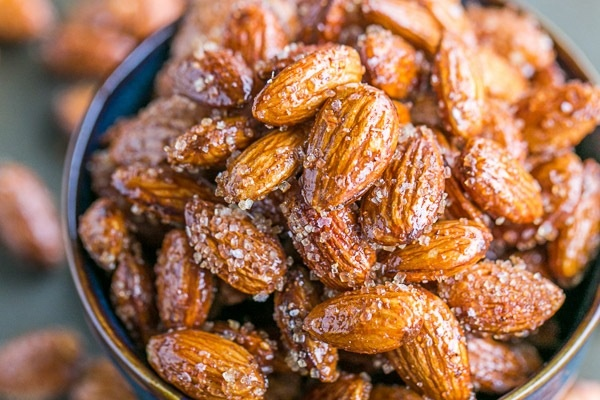 Spiced-Honey-Roasted-Almonds-3 (600x400, 117Kb)
