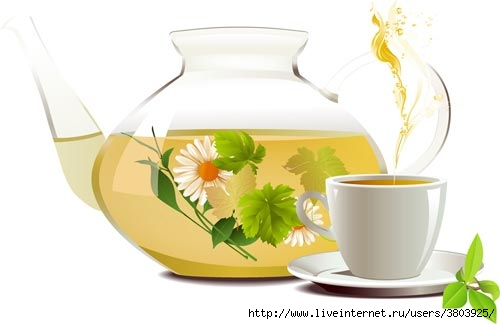 teapot-cup-eps-vector1 (500x324, 58Kb)