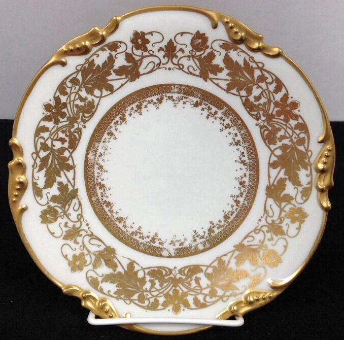4b4303d16453da594af403a21a2d5bf3--dessert-plates-limoges (678x670, 78Kb)