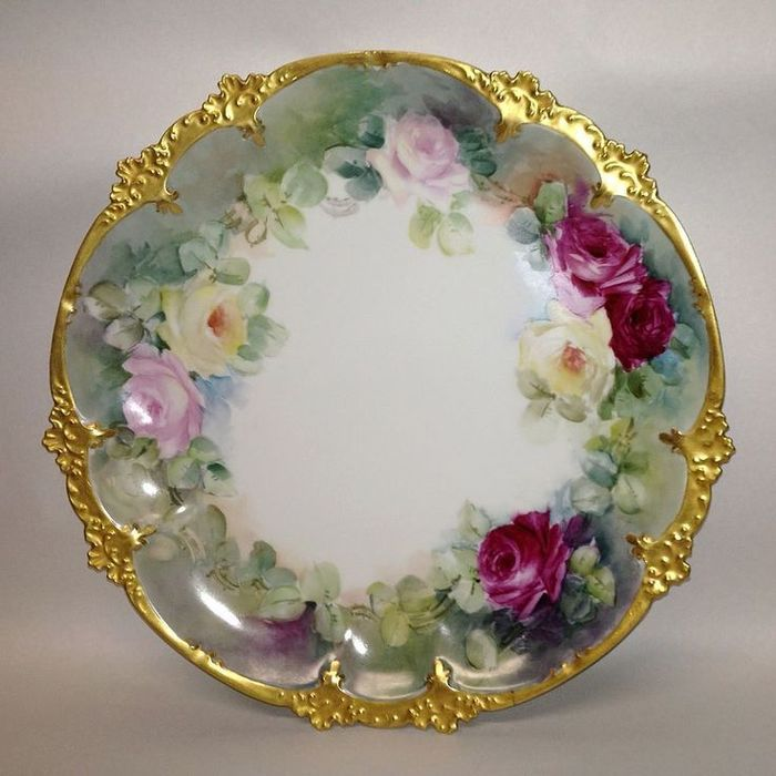 776c0e5459316f31429fad2fc487b352--china-porcelain-painted-porcelain (700x700, 64Kb)