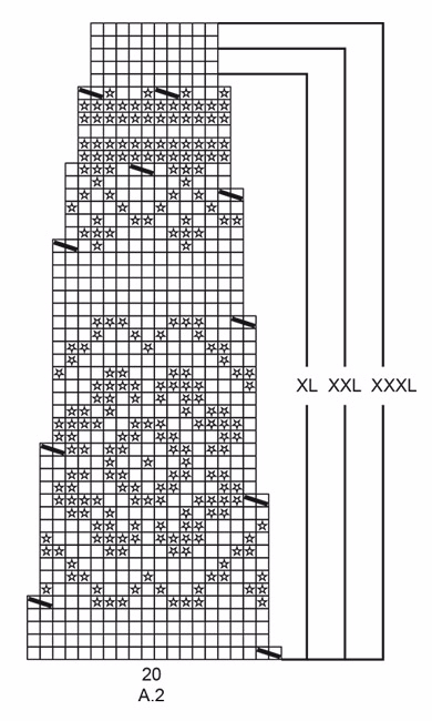1-diag3 (390x650, 178Kb)