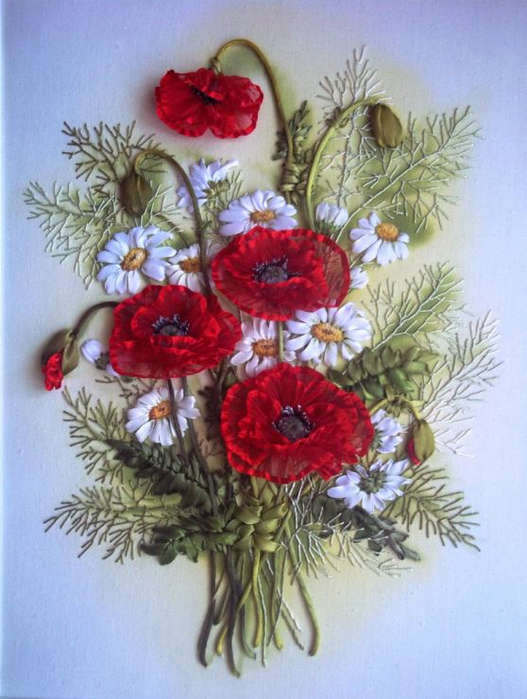 4dab323484d2b5760760efecd7de00c6--silk-ribbon-embroidery-ribbon-art (527x700, 368Kb)