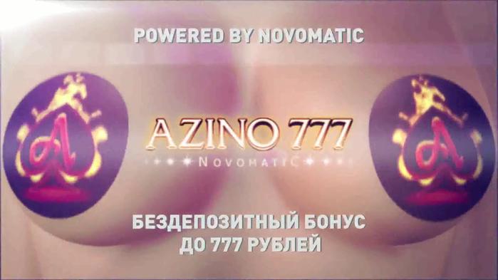 казино azino777 - Самое интересное в блогах.Azino777 1 (700x393, 220Kb)