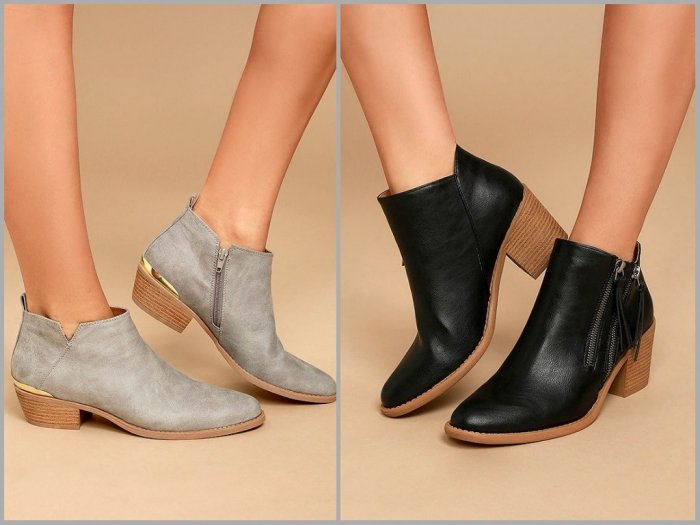 118a6b193f8f удобная обувь - Самое интересное в блогах