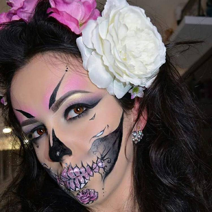 JamAdvice_com_ua_make-up-halloween-skeletons-03 (700x700, 435Kb)