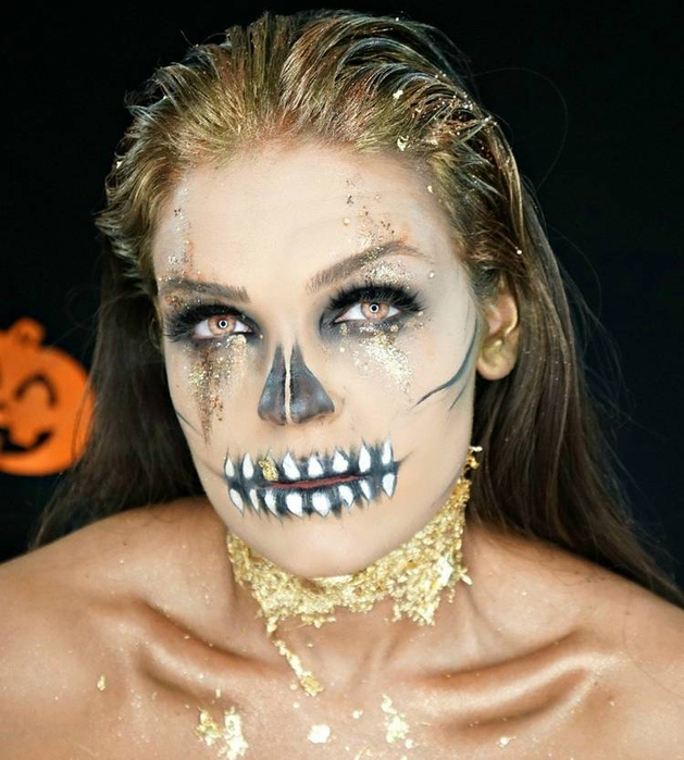 JamAdvice_com_ua_make-up-halloween-skeletons-05 (629x700, 359Kb)