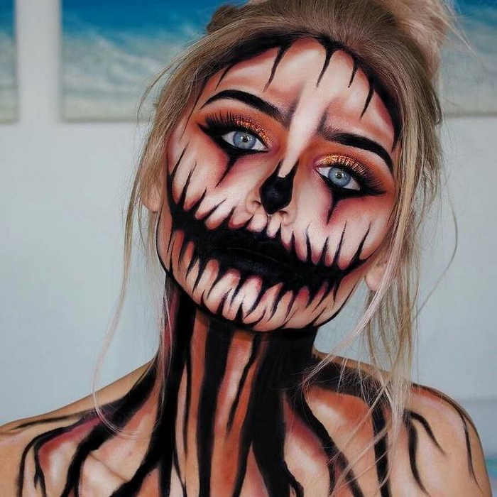JamAdvice_com_ua_make-up-halloween-skeletons-09 (700x700, 415Kb)