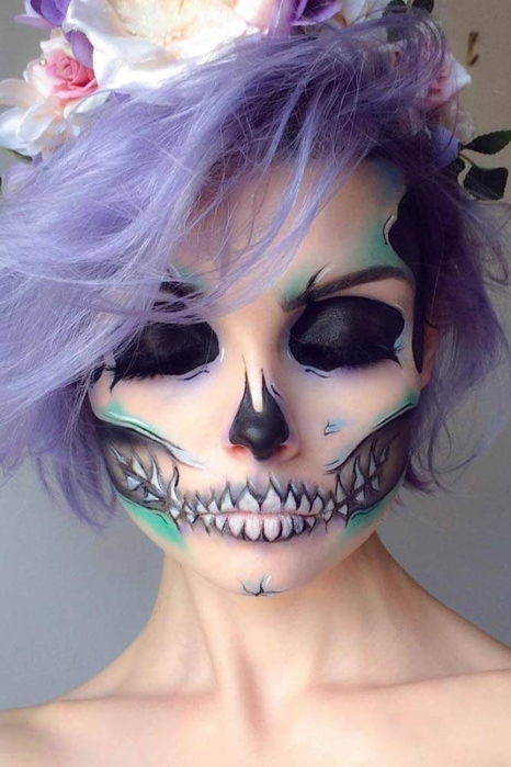JamAdvice_com_ua_make-up-halloween-skeletons-16 (466x700, 279Kb)