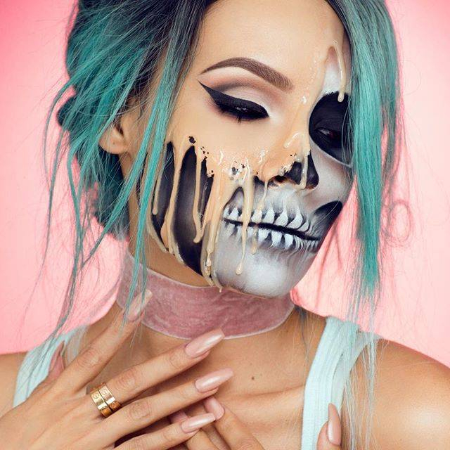 JamAdvice_com_ua_make-up-halloween-skeletons-18 (640x640, 298Kb)