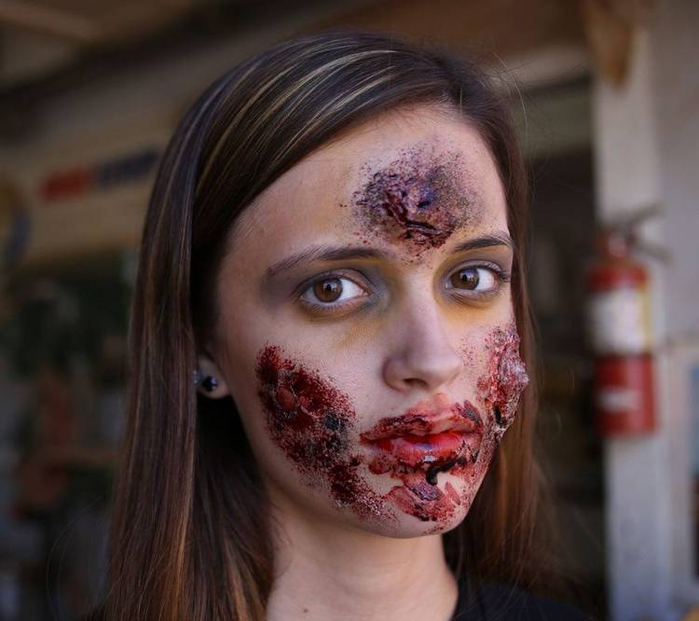 JamAdvice_com_ua_make-up-halloween-zombie-03 (700x621, 304Kb)