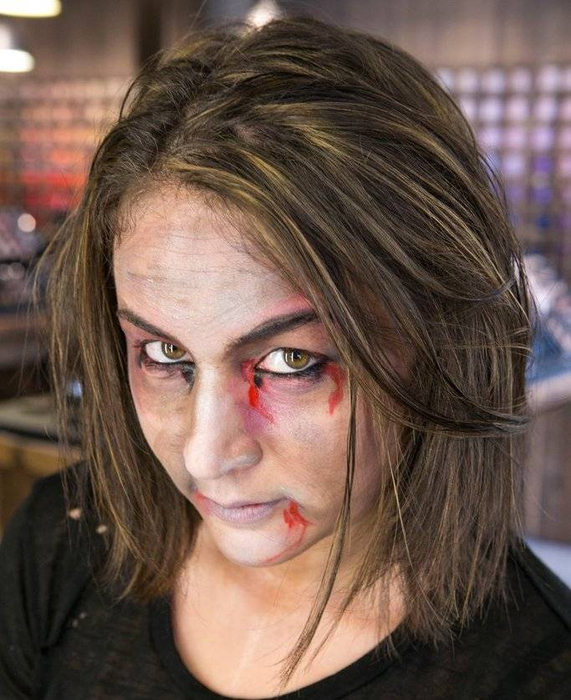 JamAdvice_com_ua_make-up-halloween-zombie-04 (571x700, 379Kb)