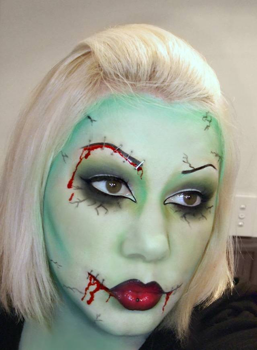JamAdvice_com_ua_make-up-halloween-zombie-06 (514x700, 258Kb)