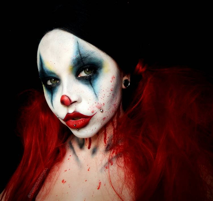 JamAdvice_com_ua_make-up-halloween-zombie-08 (700x661, 283Kb)