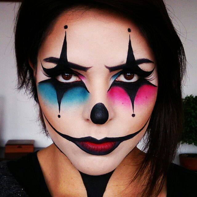 JamAdvice_com_ua_make-up-halloween-characters-32 (640x640, 247Kb)