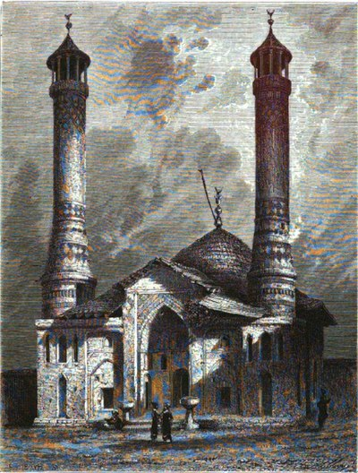 400px-Mosque_of_Shusha (400x528, 80Kb)