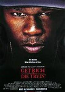 Негритянское кино: лучшие фильмы про черных парней и девчонок
