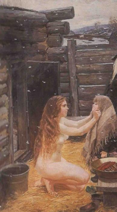 Пластов Аркадий (1893-1972) (387x700, 98Kb)
