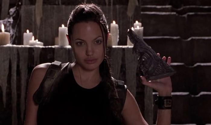 20 позорных ошибок в фильмах, которые вам будет сложно развидеть