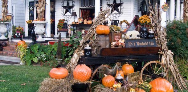 halloween-4-610x300зело74215 (610x300, 53Kb)