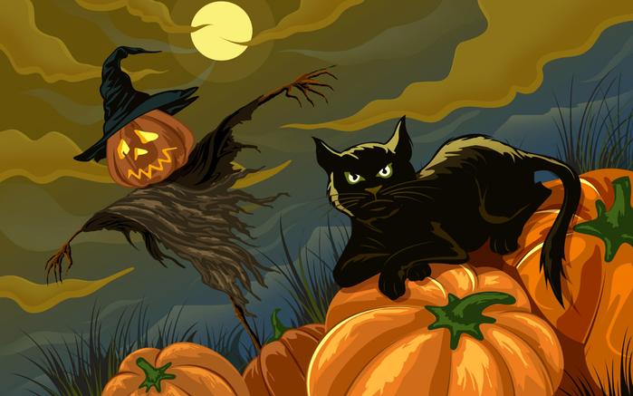 halloween-ghosts-wallpapers-59478-1149644 (700x437, 318Kb)