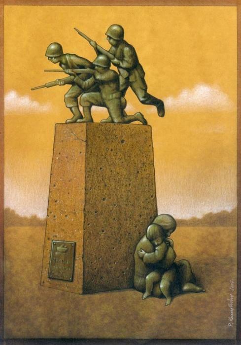 6083010-Pawel-Kuczynski-satirical-art-12-650-a542d8629a-1484149820 (489x700, 120Kb)