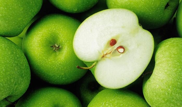 Наши обычные продукты, которая спасут от простуды!