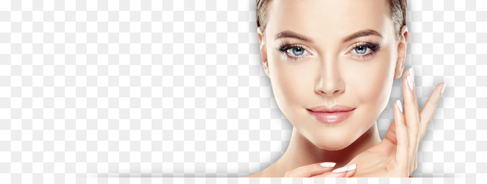 kisspng-plastic-surgery-the-french-medical-beauty-clinic-facial-5adc66f511a551.8555479415243937170723 (700x264, 99Kb)