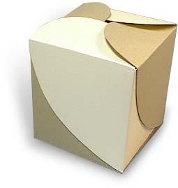 6226115_caixa_catavento_2_ (255x269, 5Kb)