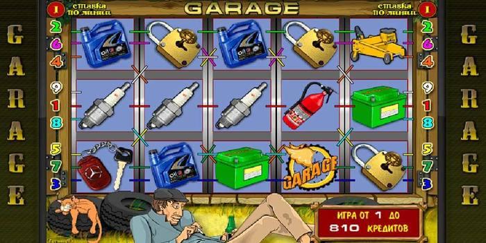 Форум игроков в онлайн казино