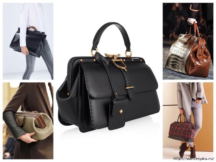 5b57cc73b5f3 Виды и стили вместительных женских сумок. Обсуждение на LiveInternet -  Российский Сервис Онлайн-Дневников