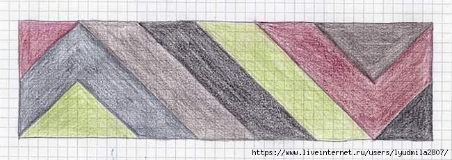 06 (650x231, 101Kb)