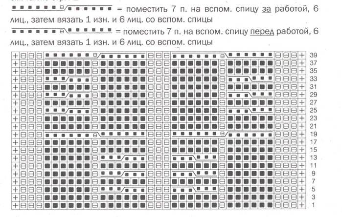 6226115_0007v7 (700x445, 73Kb)