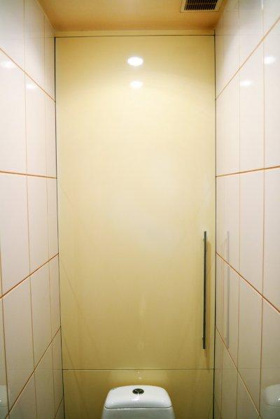shkaf-v-tualete-svoimi-rukami (400x599, 107Kb)