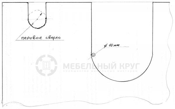 shkaf-v-tualete-svoimi-rukami-3 (600x375, 44Kb)