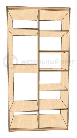 shkaf-na-balkon-svoimi-rukami (300x535, 94Kb)