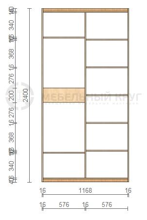 shkaf-na-balkon-svoimi-rukami-2 (302x453, 59Kb)