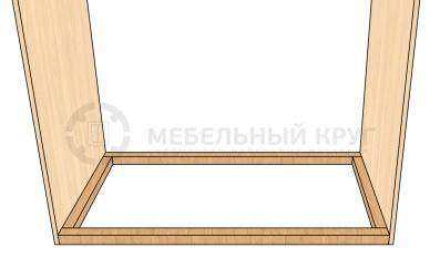 shkaf-na-balkon-svoimi-rukami-3 (397x242, 45Kb)