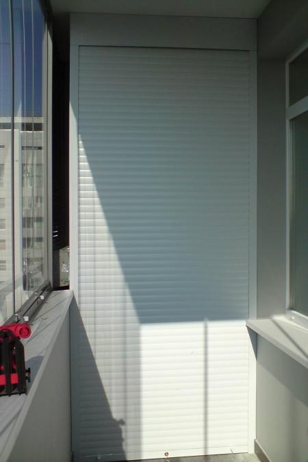 shkaf-na-balkon-svoimi-rukami-4 (450x674, 188Kb)