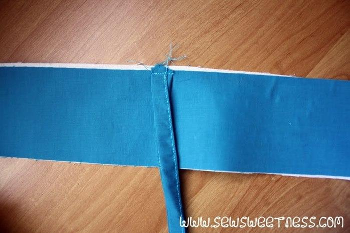 6226115_cushion31_1_ (700x466, 61Kb)