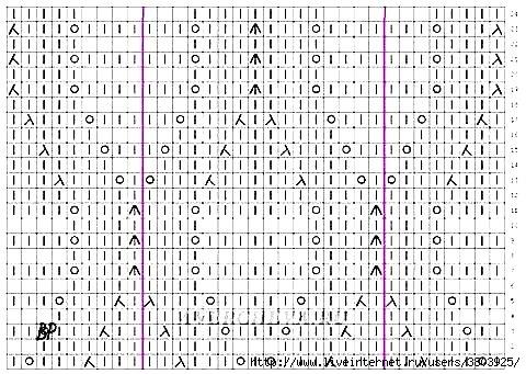 interesnyi-uzor-spicami-v-kopilku-images-big (1) (480x341, 165Kb)