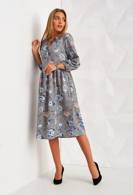 7d8a9e23c5227 повседневную женскую одежду оптом и в розницу. - Самое интересное в блогах