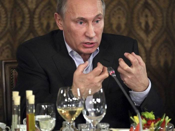 putin-once-casually-said-he-could-destroy-the-us-in-a-half-an-hour-or-less (700x525, 39Kb)