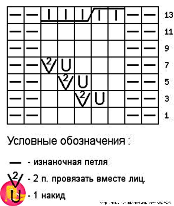 588b6221 (590x700, 137Kb)