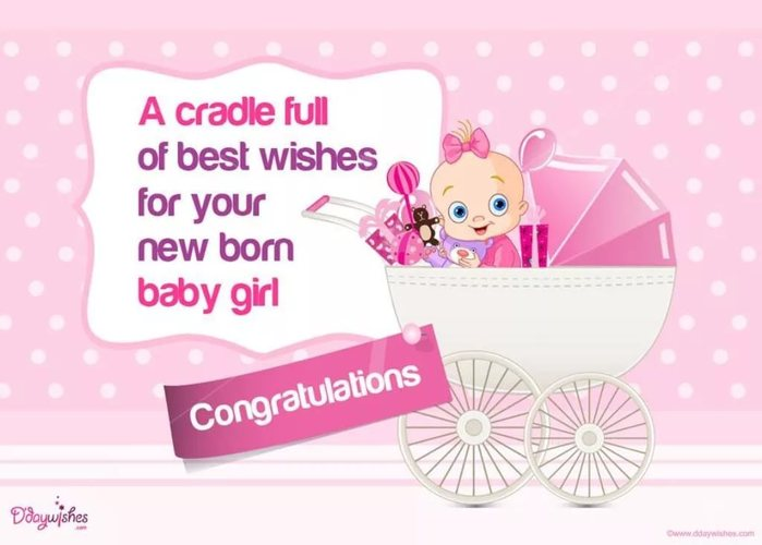 Английские открытки рождение ребенка