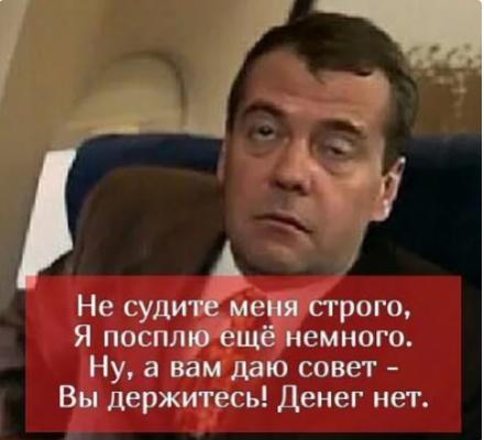 4809770_ujMedvedev (440x400, 225Kb)