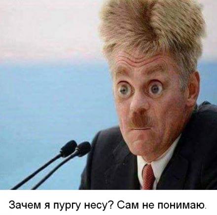 4809770_upeskov_1_ (440x436, 262Kb)