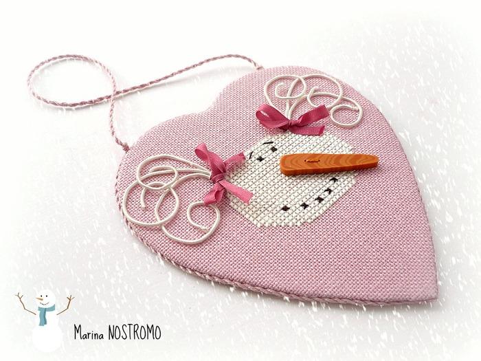 6226115_Varvara_gl (700x525, 111Kb)