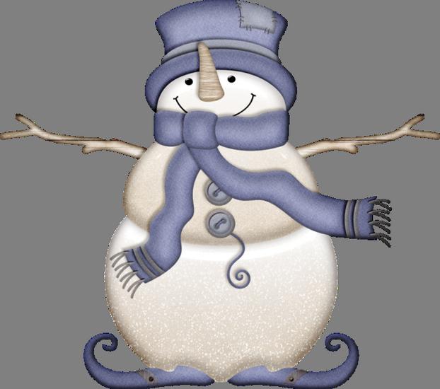 Рисунки смешные снеговики, город архангельск открытки