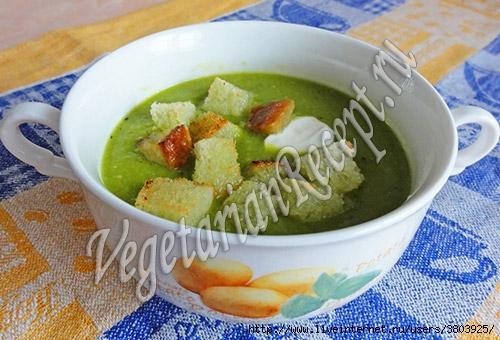 sup-pyure-iz-zelenogo-goroshka-recept (500x340, 161Kb)
